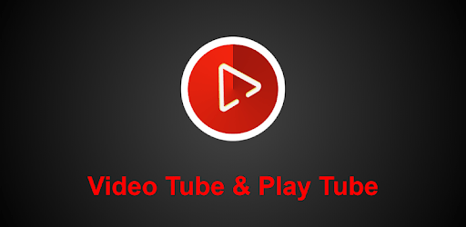 Video Tube - Play Tube - HD Video player pc screenshot