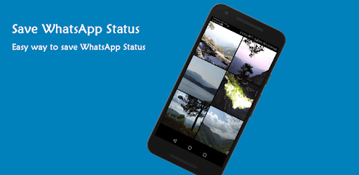 Save Whatsapp Status Whatsapp Status Saver For Pc Free