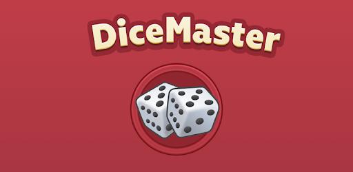 Dice Master pc screenshot