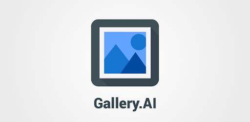 Gallery.AI pc screenshot