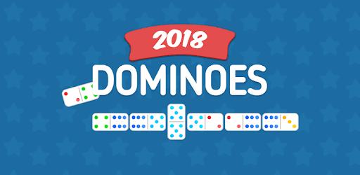 Dominoes 2019 pc screenshot