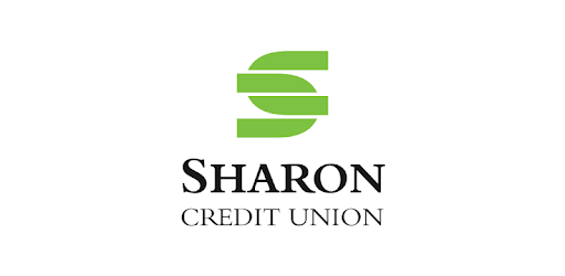 Sharon Credit Union pc screenshot
