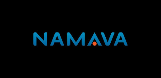 Namava for PC - Free Download & Install on Windows PC, Mac