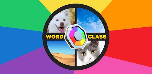Word Class pc screenshot