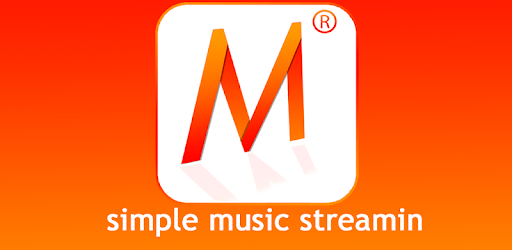 Mussi - music streaming pc screenshot