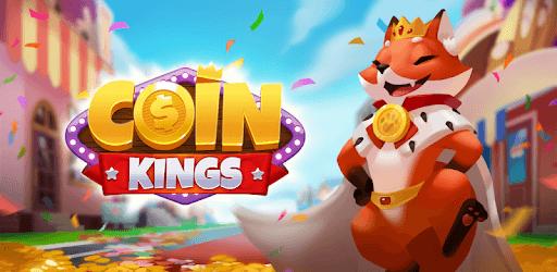 Coin Kings pc screenshot