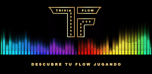 Trivia Flow pc screenshot