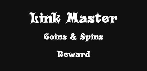 Link Master pc screenshot