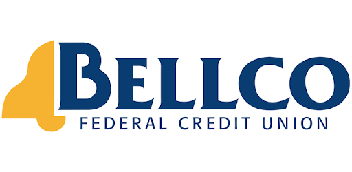 BELLCO FCU pc screenshot