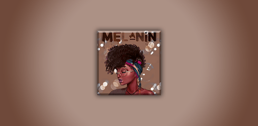 Melanin Wallpapers Girly Cute Girls For Pc Free