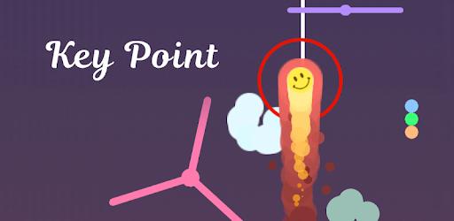 Key Point pc screenshot