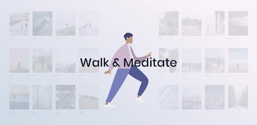 BetterMe: Weight Loss Walking and Meditation pc screenshot