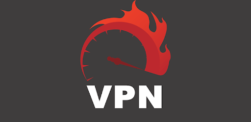 Speedy VPN - Unblock Websites Free pc screenshot