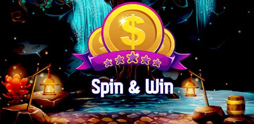 Spin & Win Rewards for CM 2019 pc screenshot