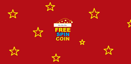 Daily free spin and coins Links pc screenshot