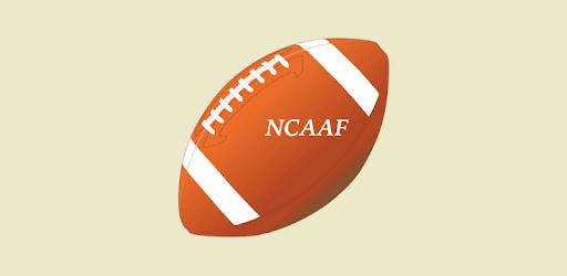 NCAA Football Stream pc screenshot