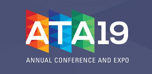 ATA Conferences pc screenshot