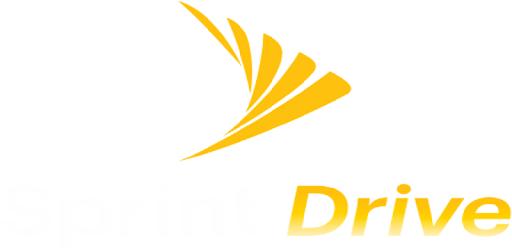 Sprint Drive™ pc screenshot