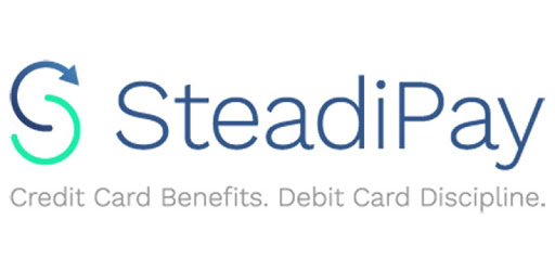SteadiPay - Credit card benefits without the risks pc screenshot