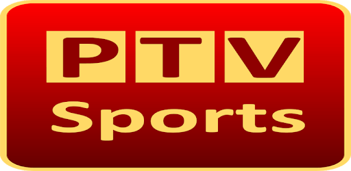 Sports TV Live - Live Cricket World Cup 2019 ! pc screenshot