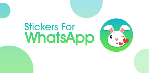 New Stickers for WhatsApp - Ultimate WAStickerapps pc screenshot