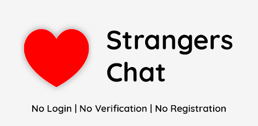 Login online chat