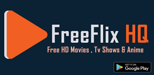 FreeFlix HQ 2019 pc screenshot