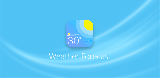 Weather Forecast and Live Radar Maps for PC - Free Download