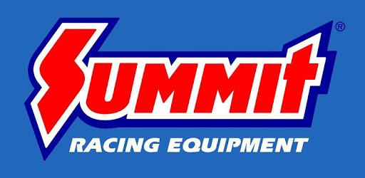 Summit Racing pc screenshot
