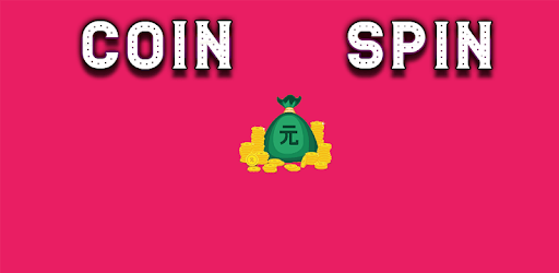 Coin and Spin 2019 - FREE pc screenshot