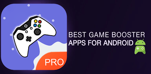 Free Game Booster For Mac