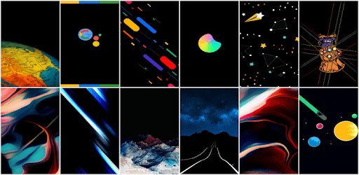 Super Amoled Wallpapers Hd 4k Amoled Backgrounds For Pc Free