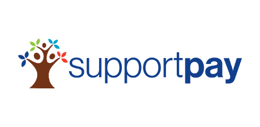 SupportPay - Child Support, Expenses & Alimony pc screenshot