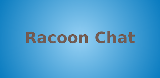 Racoon Chat - Demo Chat App pc screenshot