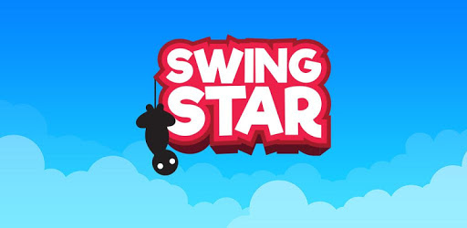 Swing Star pc screenshot