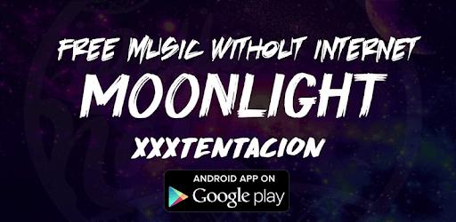 XXXTENTACION |  Top Hit Songs, ... No Internet pc screenshot