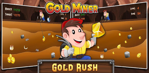 Go Mining In The No Download WhereS The Gold Slot
