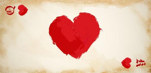 Love Match Finder pc screenshot