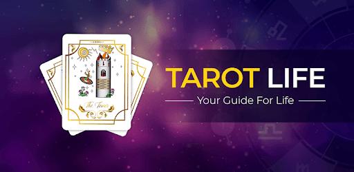 Astrology, Tarot Cards Reading & Numerology Number pc screenshot