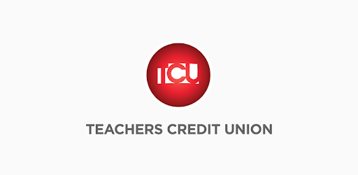 Teachers Credit Union (TCU) pc screenshot