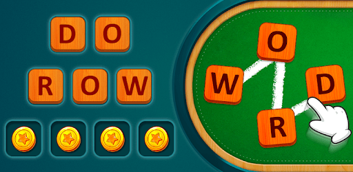 Word Game 2019 Word Connect Puzzle Game For Pc Free Download