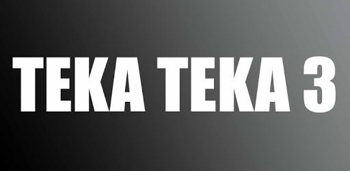 Tekkan 3 Walkthrough : Tips&Tricks pc screenshot
