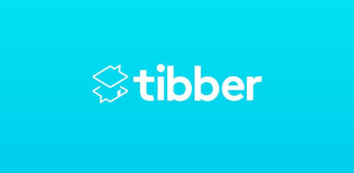 Tibber - More power. Less electricity. pc screenshot