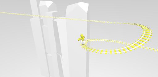 Tiny Flip Loops pc screenshot