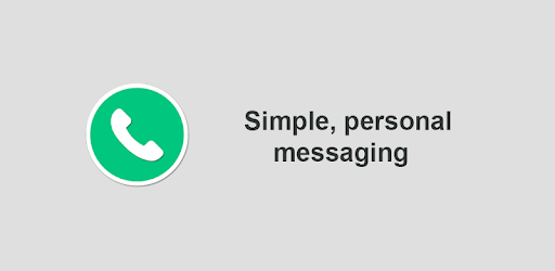 Tips Messenger 2019 Free pc screenshot