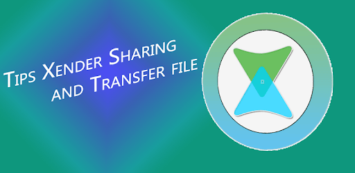 Guide Sharing Xender Files Transfer Share for PC - Free ...