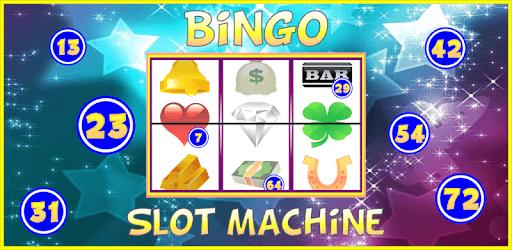 Play Bingo Slot Slot Machine Free With No Download