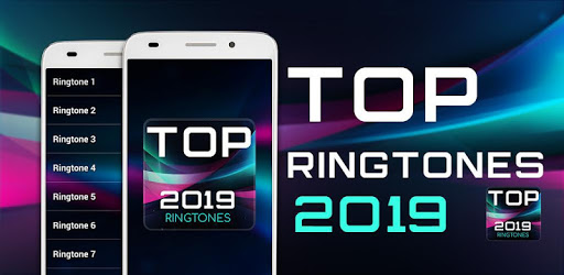 Top 2019 Ringtones Free pc screenshot