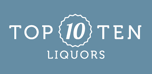 Top Ten Liquors pc screenshot