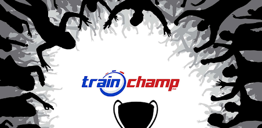TrainChamp pc screenshot